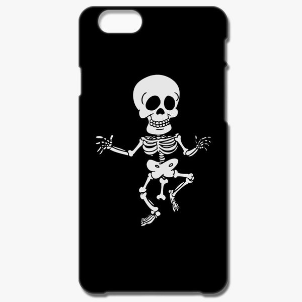 case iphone 7 plus rude