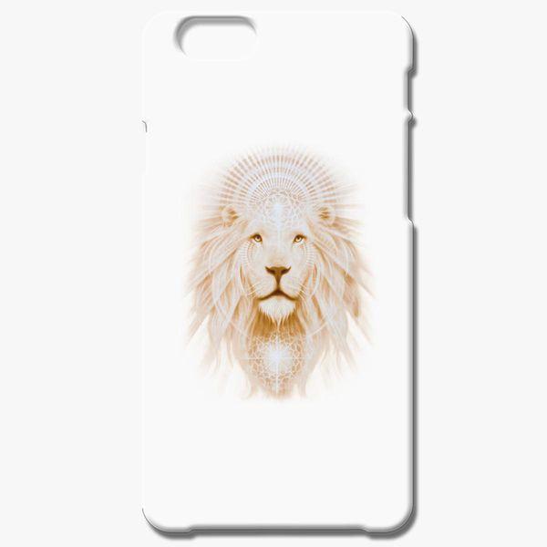 iphone 8 lion case