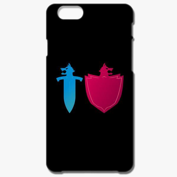 cool pokemon phone cases