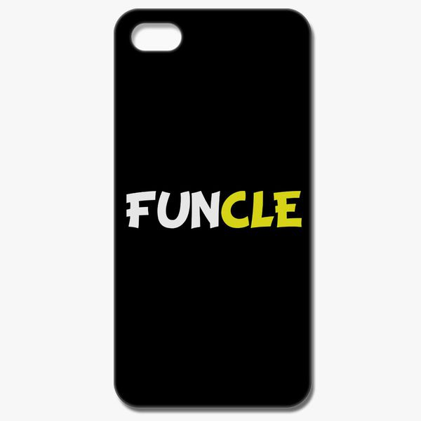 iphone 7 case fun