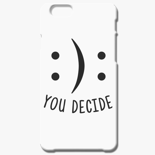 iphone 7 sad case
