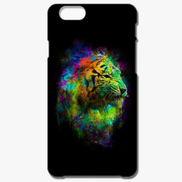 check out e03ce 16a0c Break Free iPhone 6/6S Plus Case - Customon