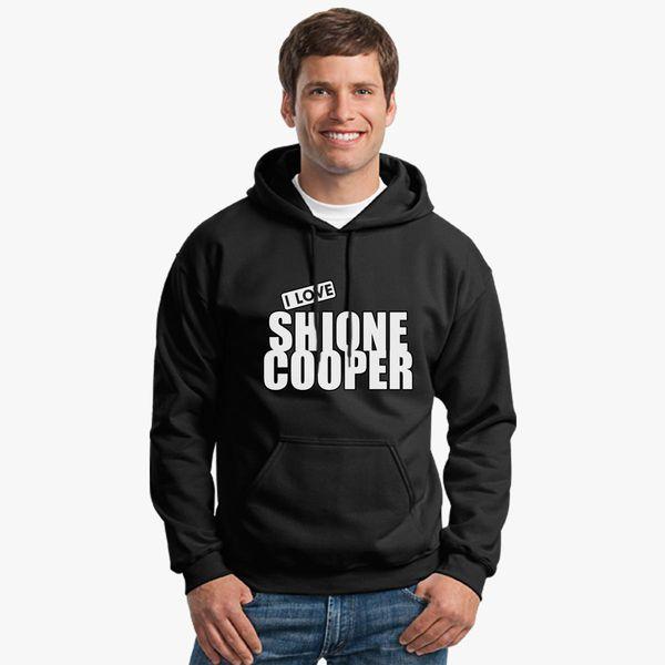 Copper shione New Shione