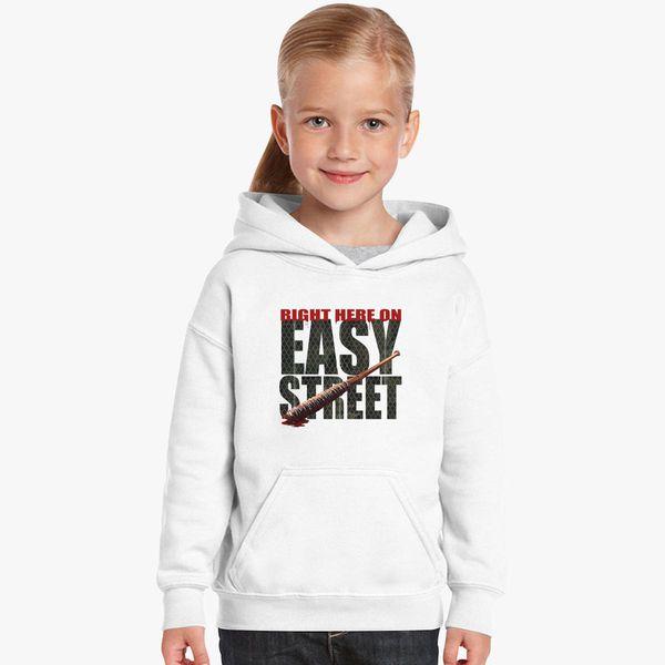 easy street kids