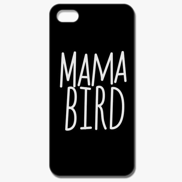bird iphone 8 case