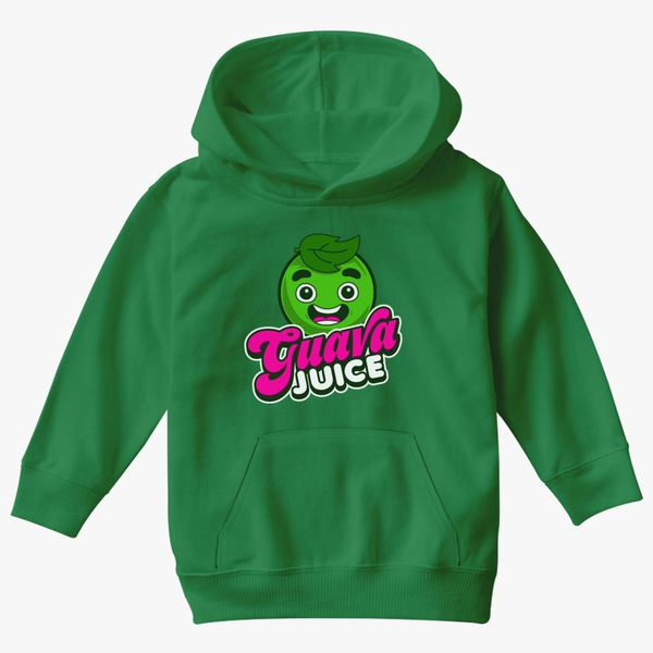 2019 Roblox Hoodies For Boys And Girls Pullover Sweatshirt For Matching Brother And Sister Toddler Kids Clothes Toddlers Fashion From - Guava Juice Roblox Kids Hoodie Customon