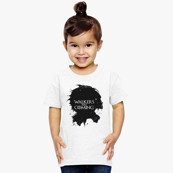 2ca0d6d9 dads still on a hunting trip Toddler T-shirt - Customon