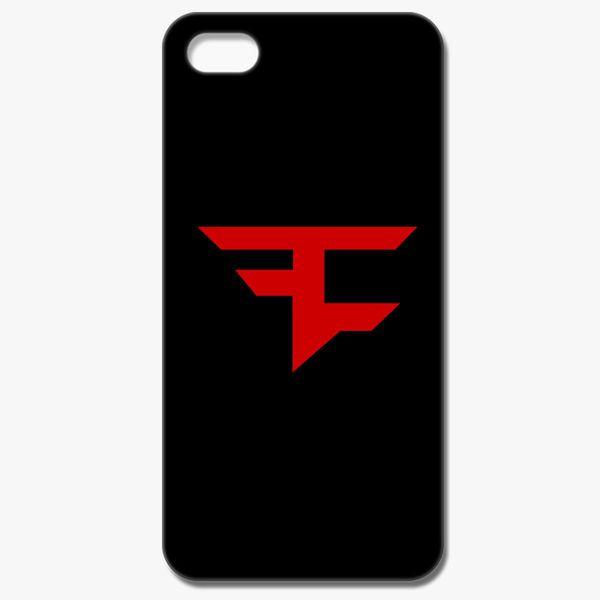 faze clan iphone 8 case
