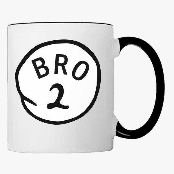 Buy Bro 2 Coffee Mug, 54231