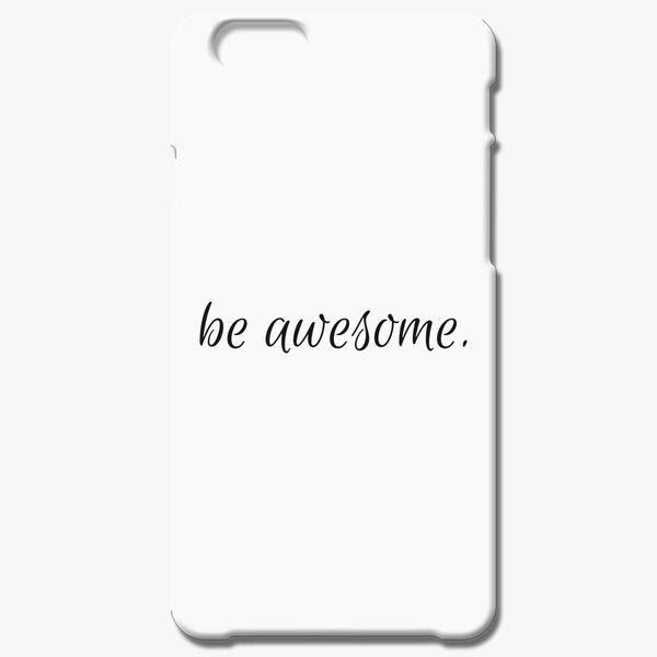 Buy awesome iPhone 6/6S Case, 562802