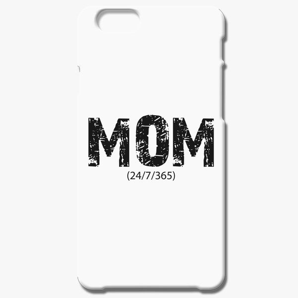 Buy Mom 365 iPhone 6/6S Case, 652112