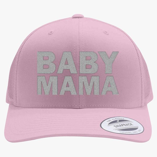 Mama adult baby Get Real