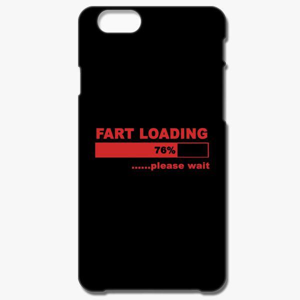 funny iphone 7 plus case