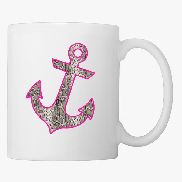 Buy ANCHOR Coffee Mug, 73481