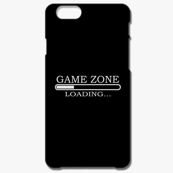 gaming phone case iphone 8