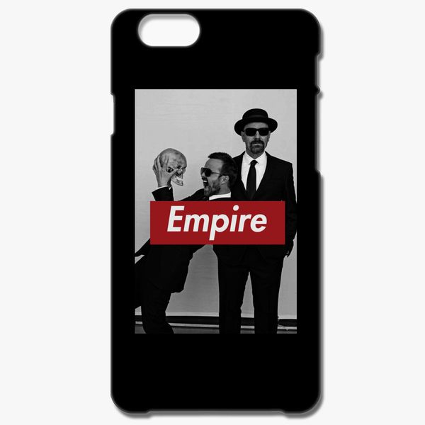 Empire Breaking Bad iPhone 6/6S Case - Customon