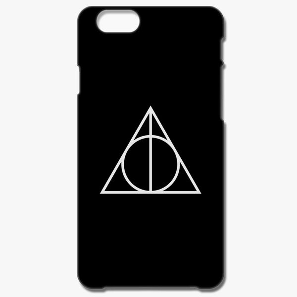 Harry Potter Elder Wand Iphone 66s Case Customon