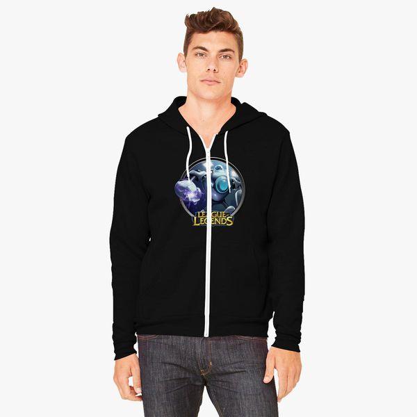 f82eb63c571 lol-league-of-legends-blitzcrank-zip-up-hoodie-black.jpg
