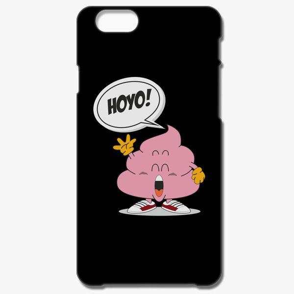 dr slump arale hoyo iPhone 6 6S Case Change phone 19ee789761ee