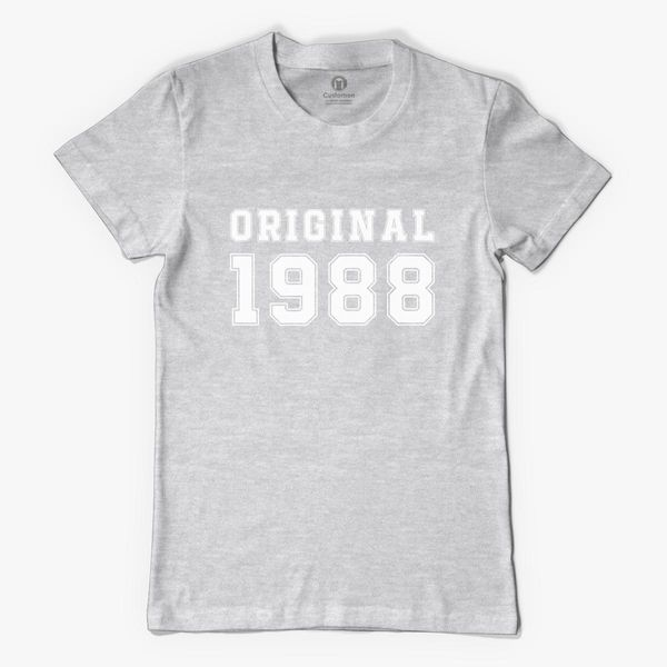 30th Birthday Shirt Womens