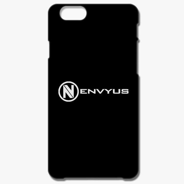 envyus iphone