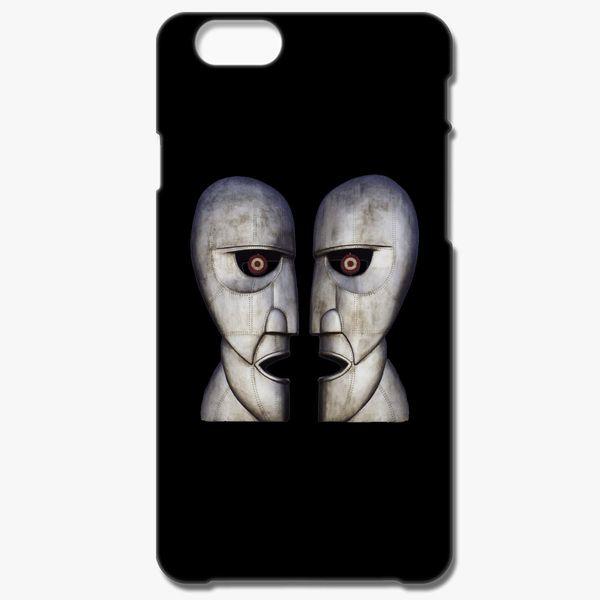 sale retailer 4616f 72aac Pink Floyd iPhone 6/6S Case