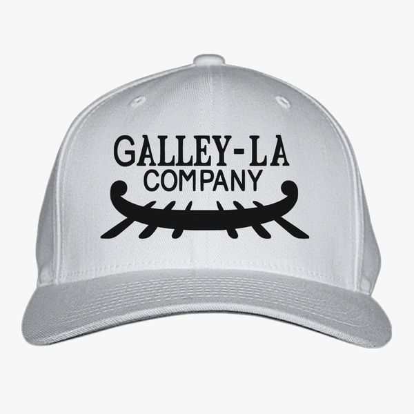 7df0f91a2fd One Piece Luffy Galley-La Company Logo Baseball Cap +more