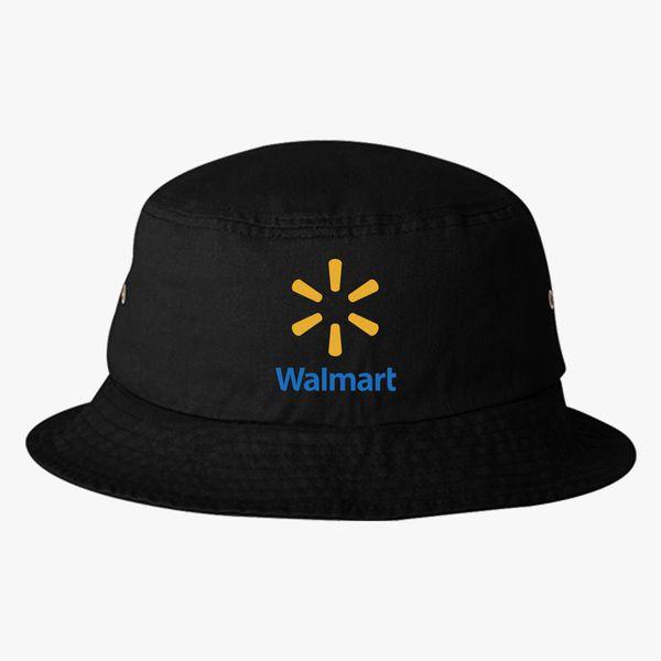 best website 58097 3c093 ... dope knit cap 24k beanie black 74c18 606c6  real walmart logo bucket hat  30503 59214