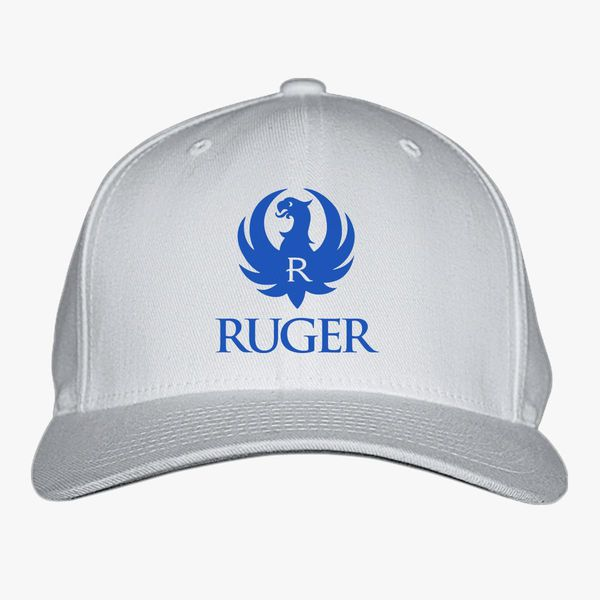 Sturm Ruger And Co Baseball Cap