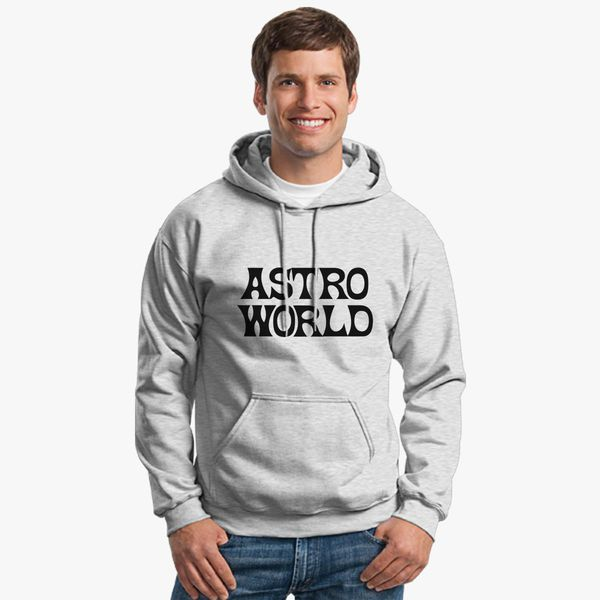 Image result for astroworld hoodie