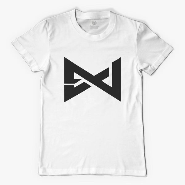 paul george Men s T-shirt ... ea54ba518