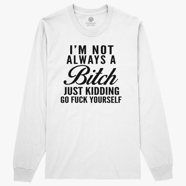 Very pity Go fuck yourself t shirt