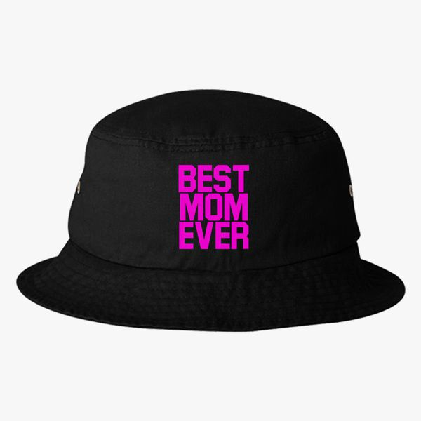 day no questions asked money back guarantee Free Shipping! Click For  Details Bucket Hat ... 8e1b930ecd6