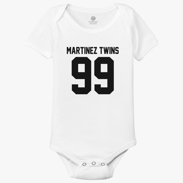 3e88f1314 Baby Onesies Twins ✓ All About Costumes
