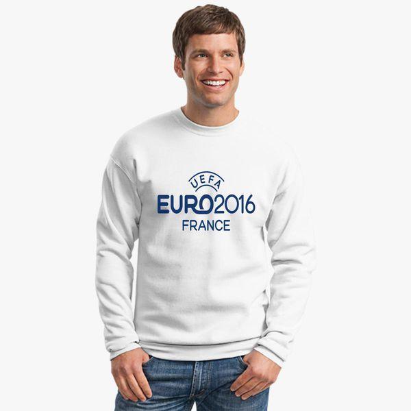 Euro 2106