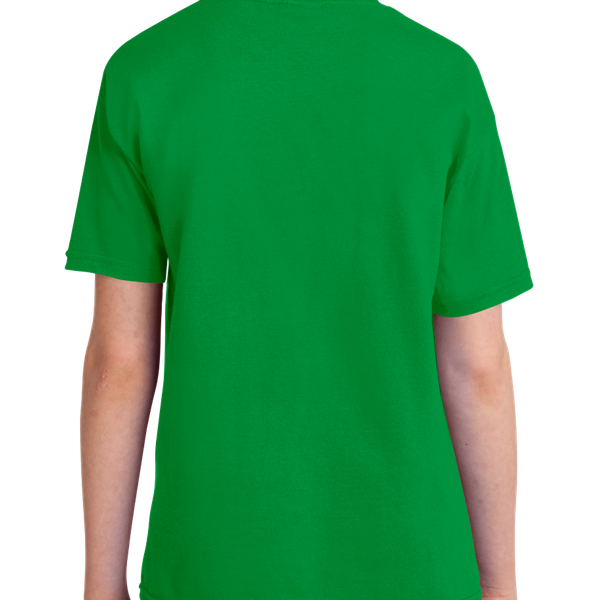 Guava Juice Roblox Youth T Shirt Customon