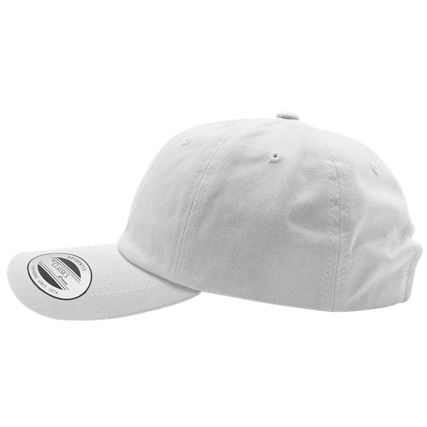 b7f7d6c40c21f Wimbledon Championships Cotton Twill Hat - Customon